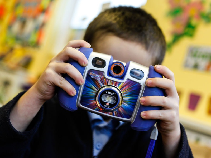 photography-for-schools